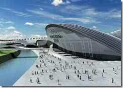 Aquatic_Zaha_Hadid