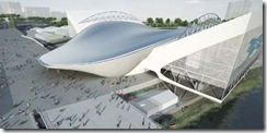aquatic_2012_hadid_5