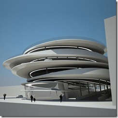 dezeen_Miami-Beach-Parking-Garage-by-Zaha-Hadid_1-thumbnail2