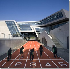 dzn_Evelyn-Grace-Academy-by-Zaha-Hadid-Architects-1